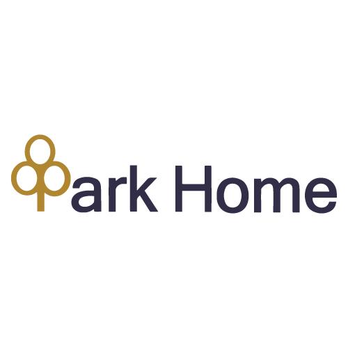 Park Home | Głogów