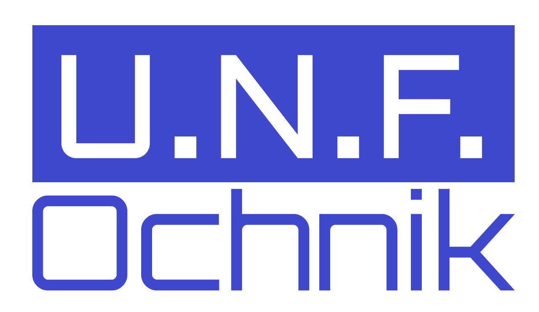 UNF Ochnik