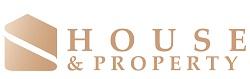 House & Property