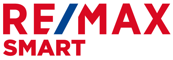 Re/Max Smart