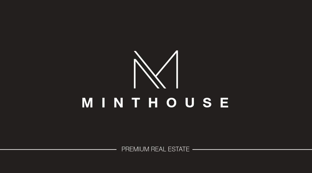 Minthouse Premium Real Estate