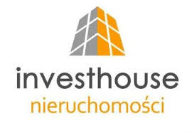 INVESTHOUSE