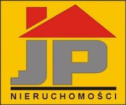 Doradztwo Nieruchomościowe Jacek Podoliński