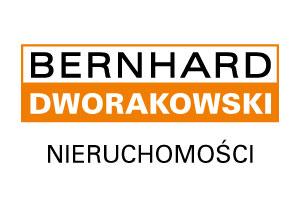 Bernhard i Dworakowski Nieruchomości  - Rzeczoznawca Wrocław