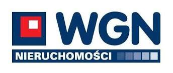 WGN-Nieruchomości Kraków Daniel Wenczyński