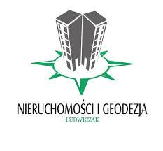 Nieruchomości i Geodezja Irena Ludwiczak