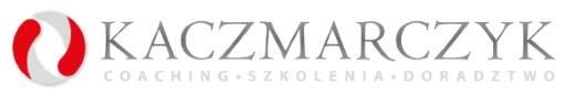 CONVICTUS Joanna Kaczmarczyk