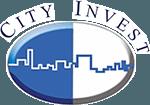 city Invest spółka zoo