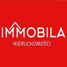 Immobila Paweł Szczepański