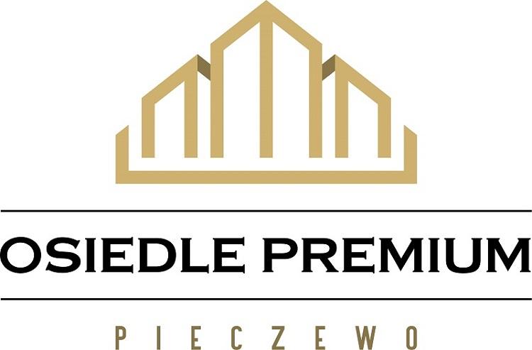 Pieczewo Premium