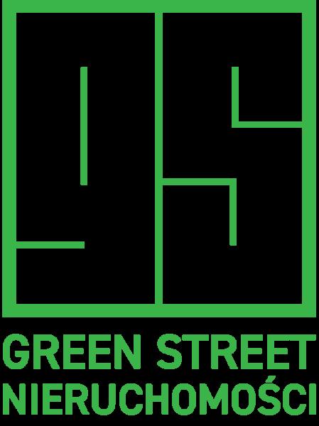 GREEN STREET NIERUCHOMOŚCI SP. Z O.O.