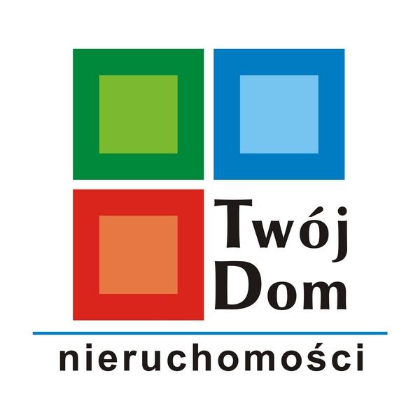 Twój Dom - Nieruchomości Tomasz Dąbrowski