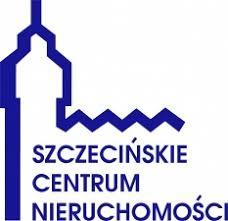 Szczecińskie Centrum Nieruchomości