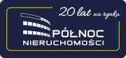 Północ Nieruchomości Oddział Szczecin