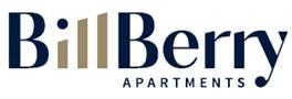 BillBerry Capital Group S.A.