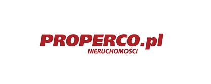 Properco.pl Nieruchomości Warszawa