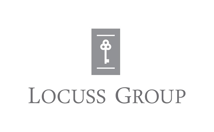 Locuss Group