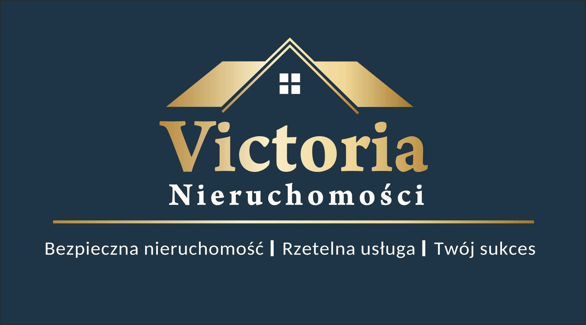 Victoria Nieruchomości