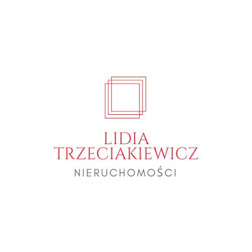 Lidia Trzeciakiewicz Inwestorama sp. z o.o.