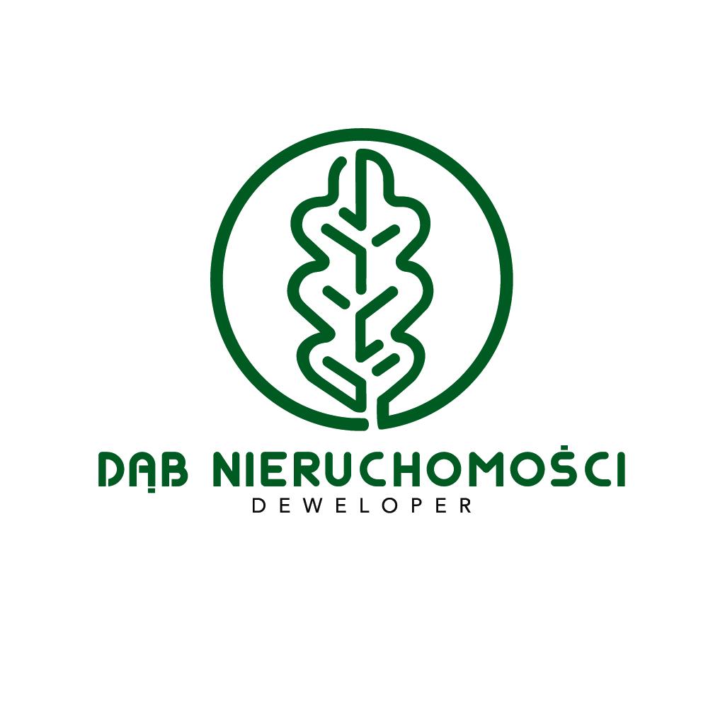 Dąb Nieruchomości Sp. zo.o.