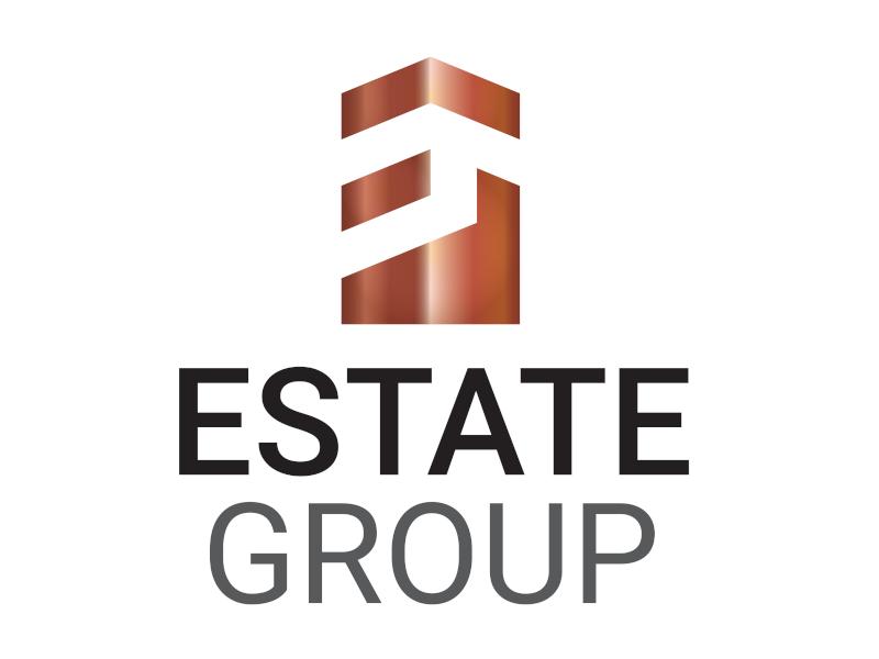 Estate Group  - Rzeczoznawca Katowice