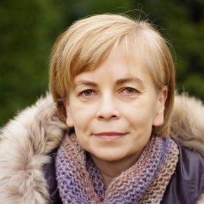 Katarzyna Kaczorowska
