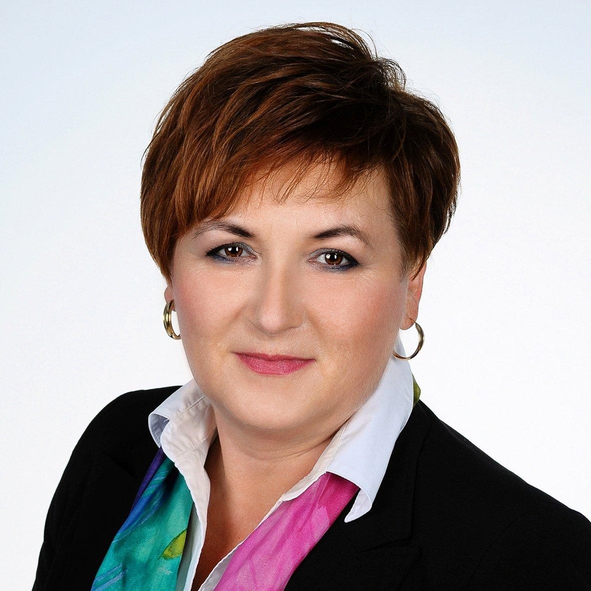 Iwona Małgorzata Owsianka