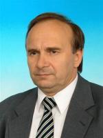 Janusz WItek