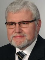 Józef Bieńkowski
