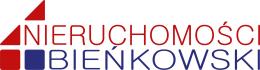 Bieńkowski Nieruchomości