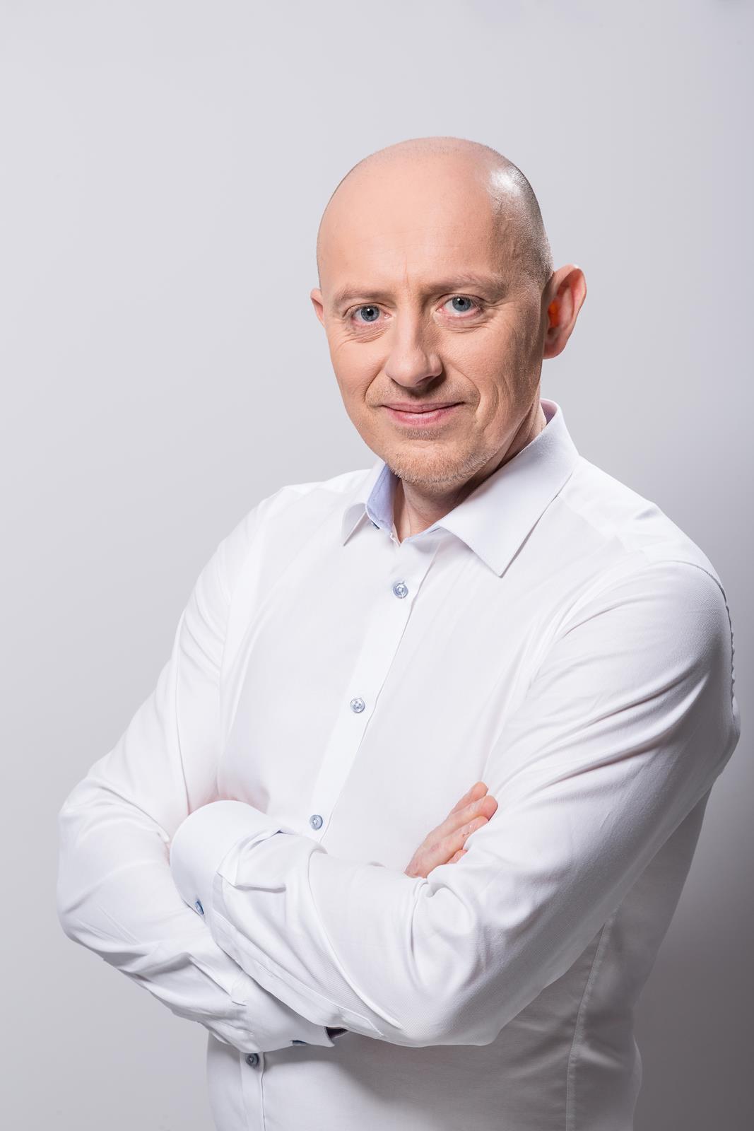 Radosław Radziwiłko
