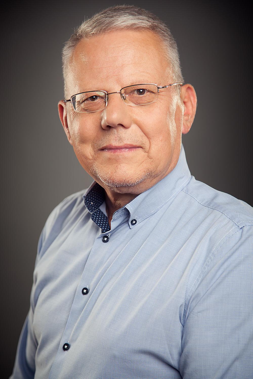 Krzysztof Wróblewski