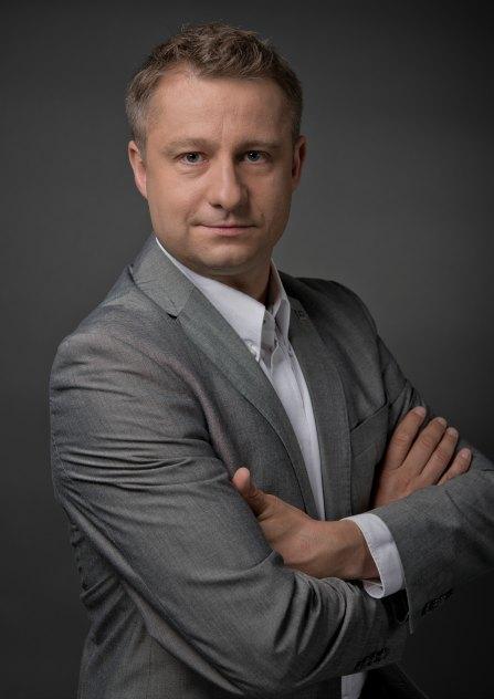 Filip Wierzchowski
