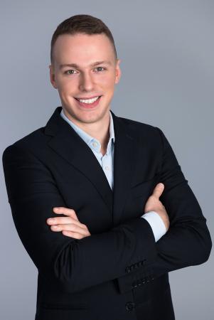 Ignacy Adamczyk