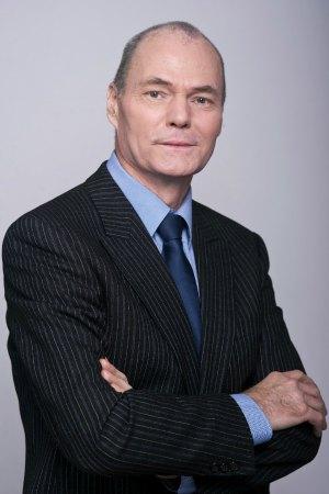 Janusz Głuszak