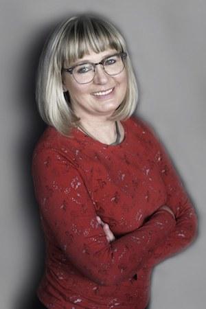 Olga Kostyra