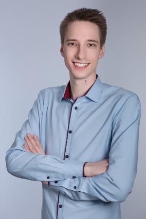 Jakub Mościcki