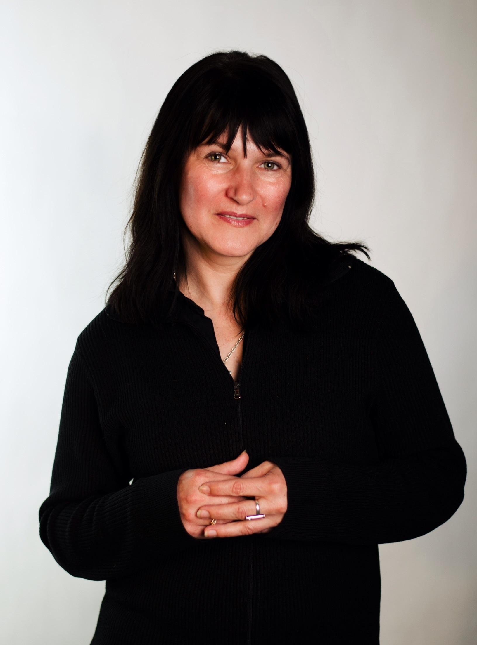 Beata Galon