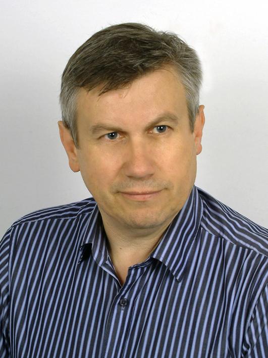 Andrzej Kopij