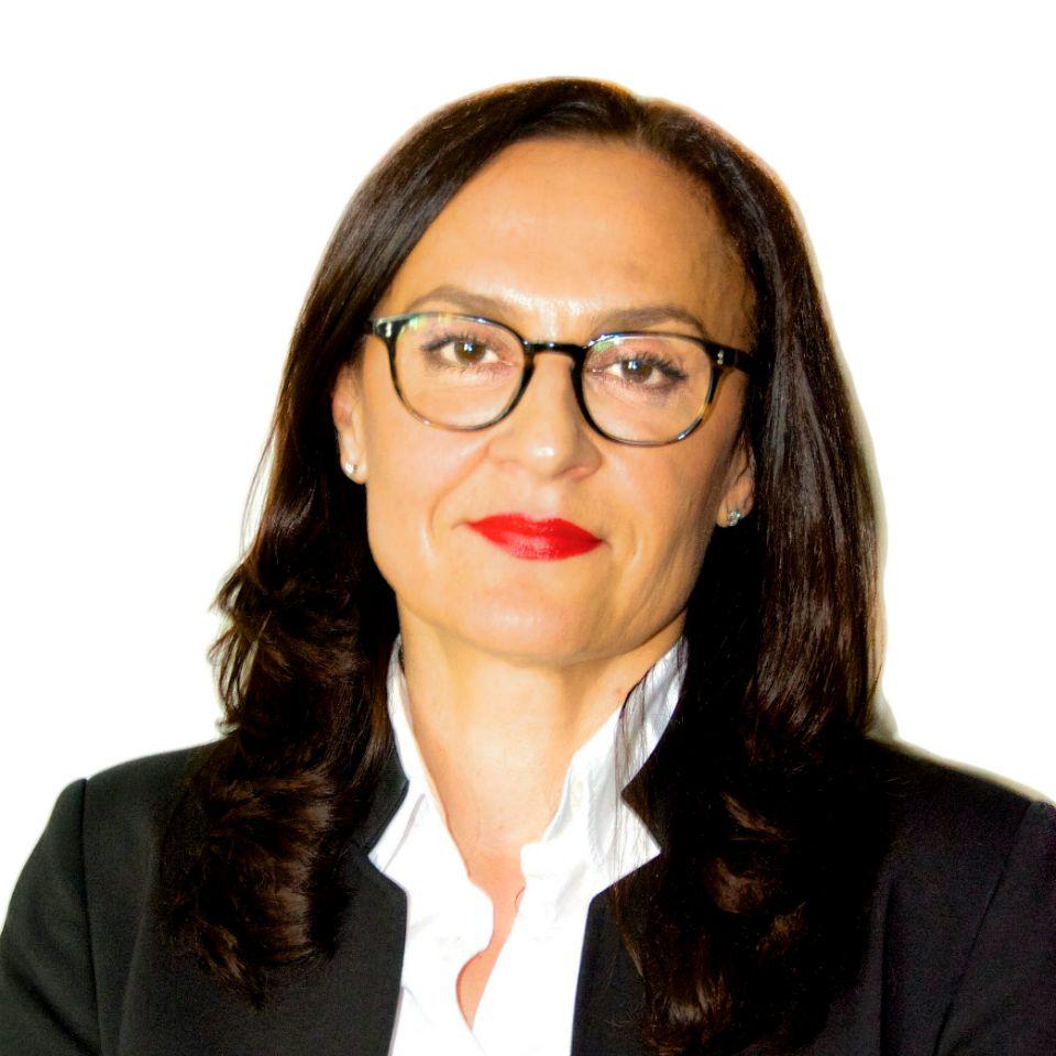 Jolanta Ałaszkiewicz