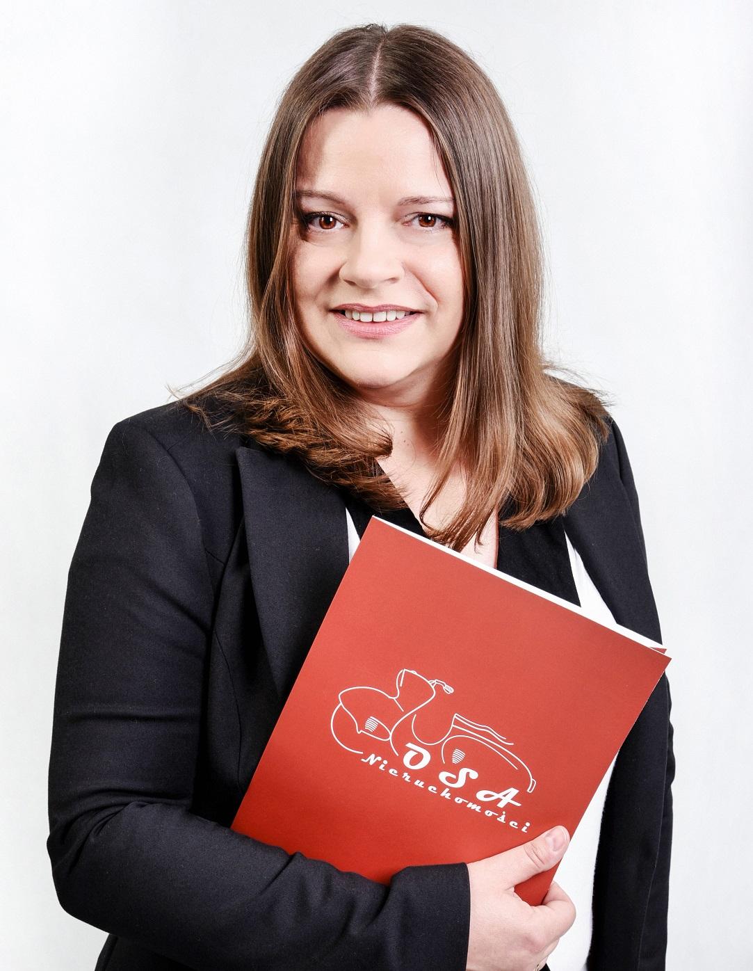 Agnieszka Tyczka