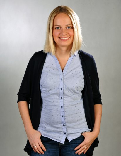 Magdalena Kuleta