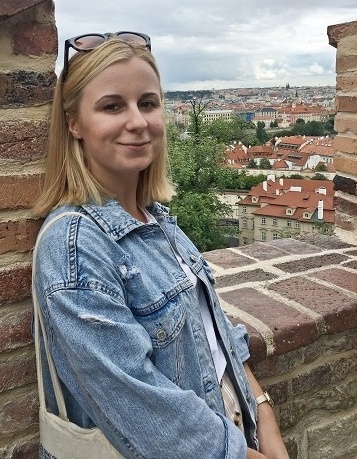 Paulina Popiółkowska
