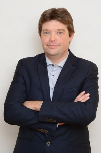 Krzysztof Weremczuk