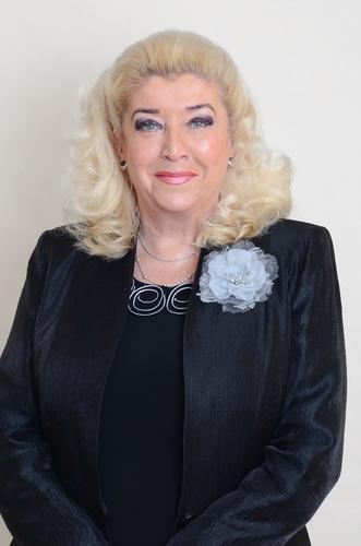 Maria Weremczuk