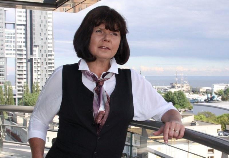Magda Kmiecik