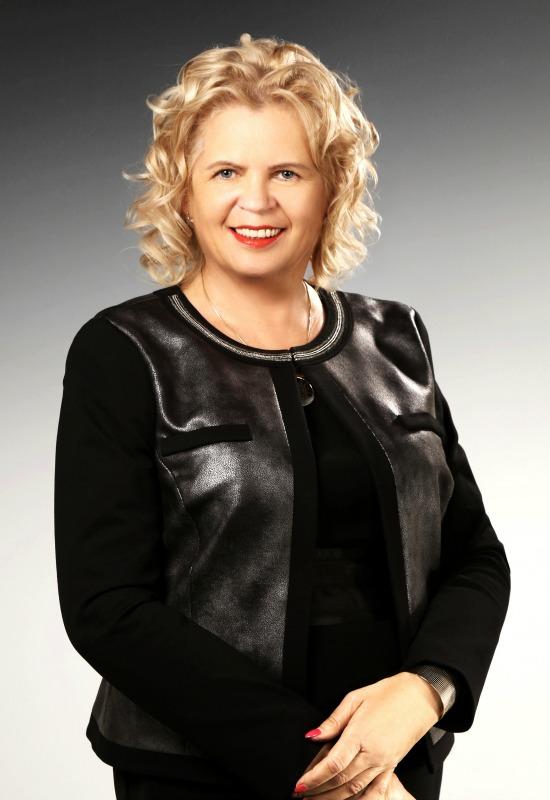 Wanda Piotrowska