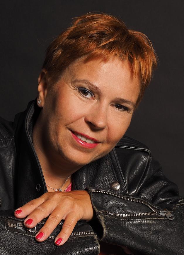 Żaneta Mielewczyk