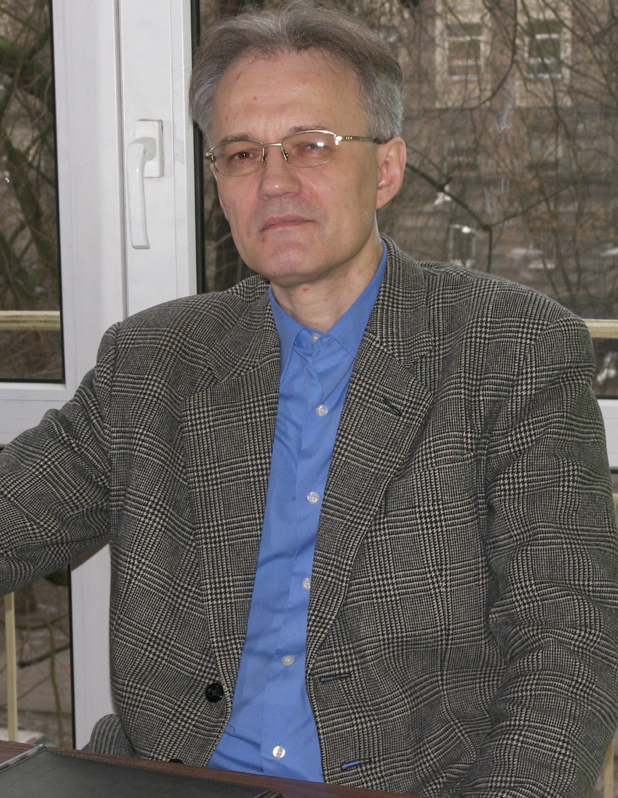 Robert Drobczyński