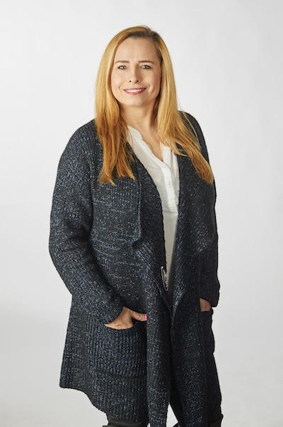 Justyna Emanowicz